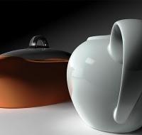 http://blog.cn.rhino3d.com/wp-content/uploads/2009/10/teapot.jpg