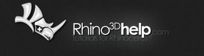 rhino3dhelp