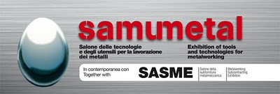 samumetal_header