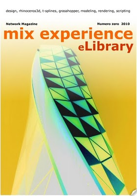 mixexperience
