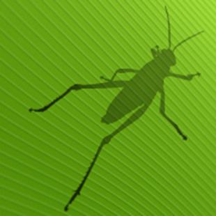 Grasshopper_logo