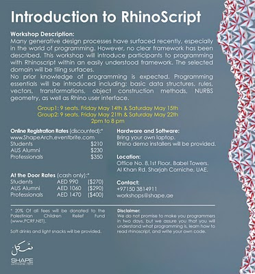 Rhinoscript_SHAPE_Final