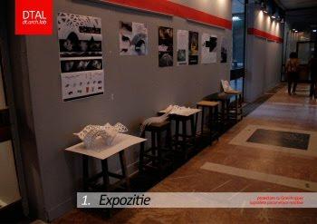 expozitie-1-web