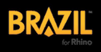 BrazilForRhino_forLightBg