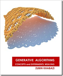 GenerativeAlgorithms_CaE_Weaving-cover_thumb[6]