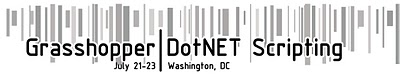 dotNET3Day_banner
