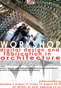 design-workshop-poster