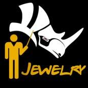 RFL jewelry logo