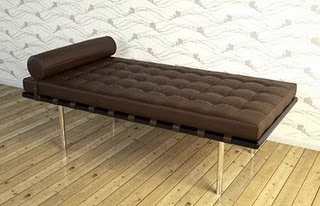 flyingarch_daybed
