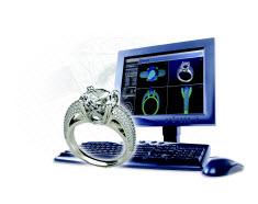 jewelrycadinst