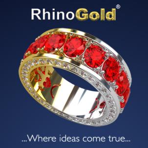 rhinogoldV3