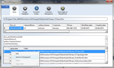 iinterface4sharepoint