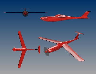 ts_aircraft