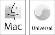 logo_universal_bw