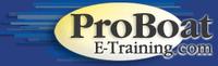 proboat_logo