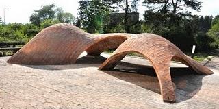 rhinovault-wip-01-designing-funicular-form-rhino_4