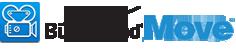 hyperMove-logo
