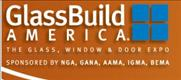 glassbuild-america-glass-window-and-door-expo-logo