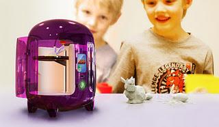 700x407xOrigo-a-3D-printer-for-kids_jpg_pagespeed_ic_zLXtoPCny9