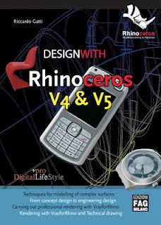 Rhino_4_en_low