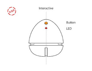AQE_LED_button