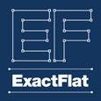 exactFlat