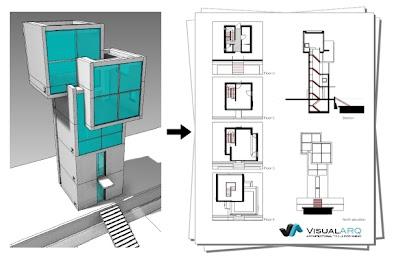 VisualARQ-1_6-blog1
