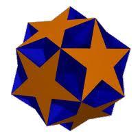 rhinopolyhedralg