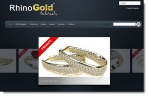 rhinogold_learn