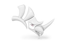 Rhino5Symbol200x200