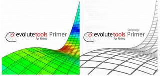 evolute_primer