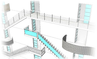 Handrail-types-1.7