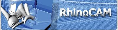 rhinocam1