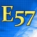 E57128