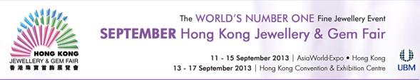 hongkonshow