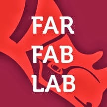 FAR+RhinoFabLABLogo1