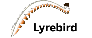 Lyrebird_header-300x125