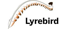 Lyrebird_header-300x125