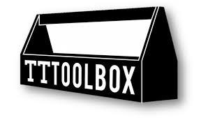 tttoolbox