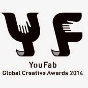 2014 YouFab