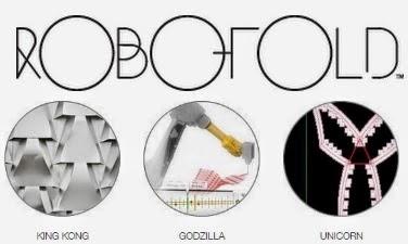 robofold