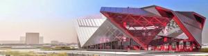 stadium-red-slider-3501
