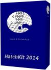 hatchkit2014