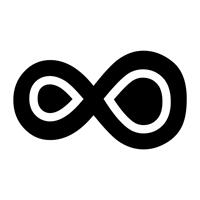 GENERATOR 2 icon