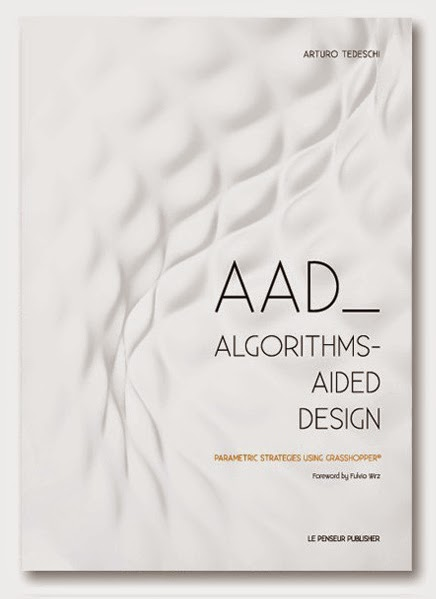 aad-algorithms-aided-design