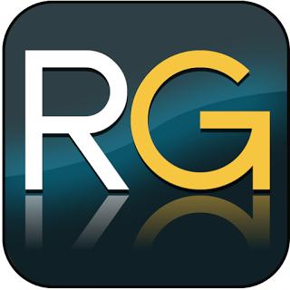 RGpng