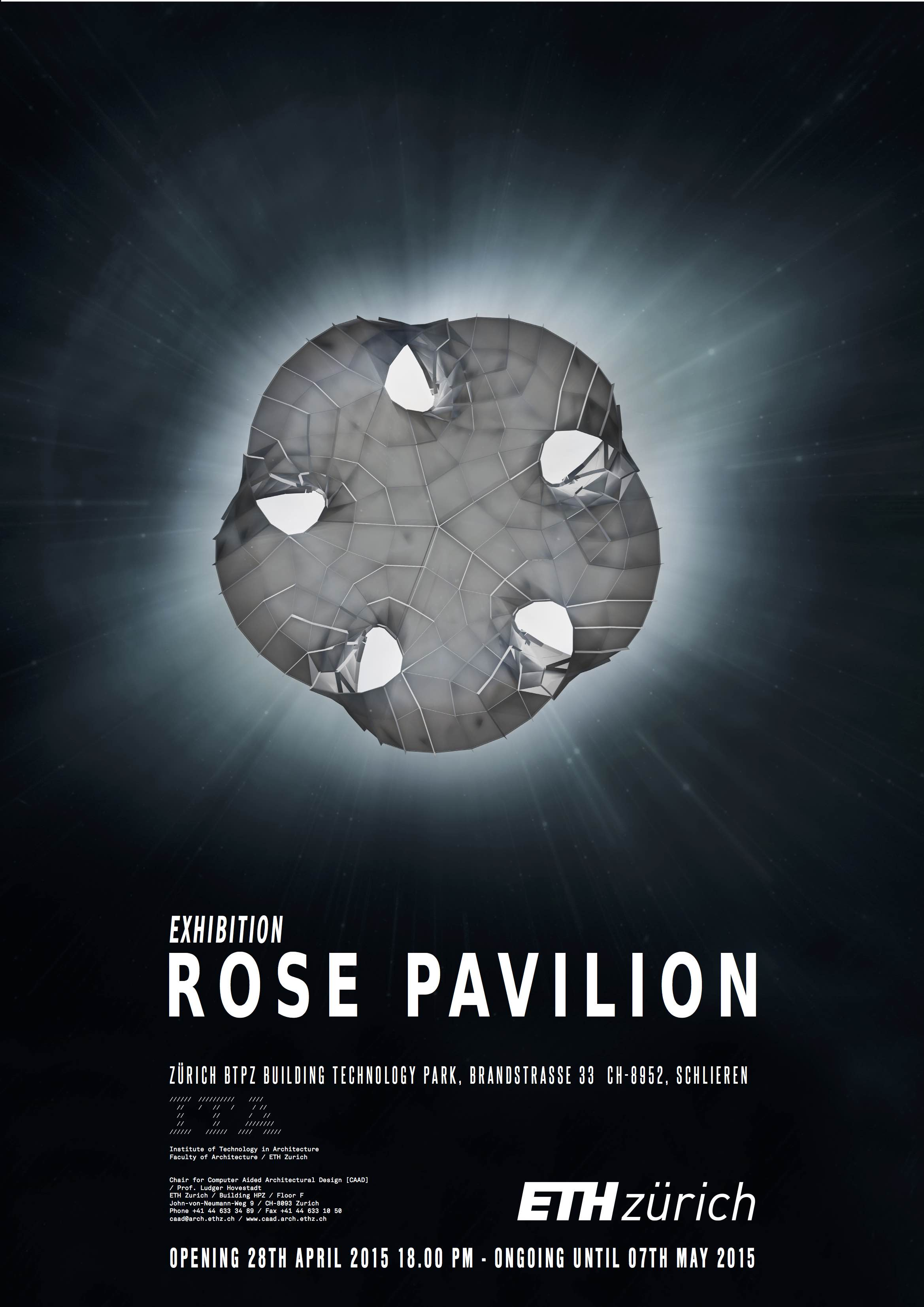 rose_pavilion_exhibition