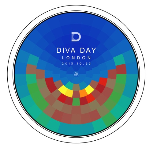 DIVADay2015cr