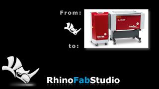 Rhino_Trotec