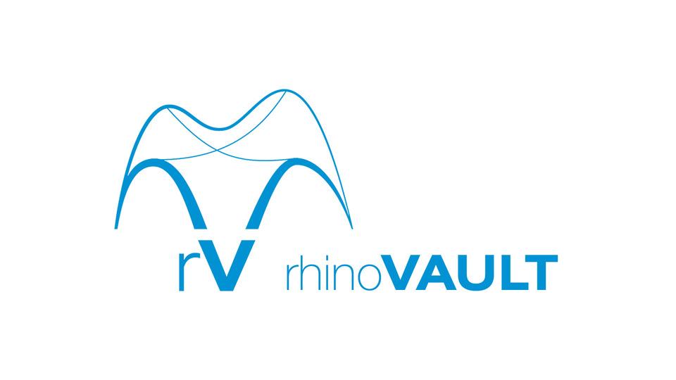 120508_rhinovault_logo_1425058559_960x540